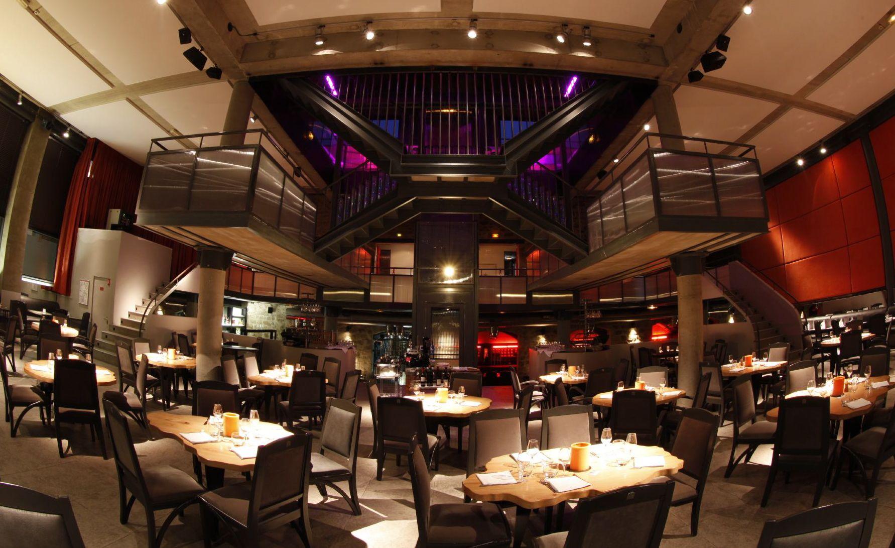 Fonds-restaurant-2